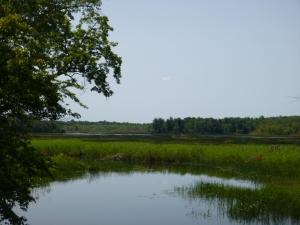 Grass Lake, Gravenhurst, Ontario