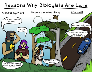 8.LateBiologists
