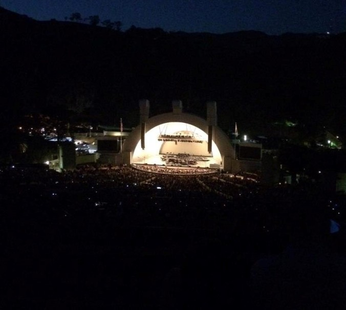 8_hollywood_bowl