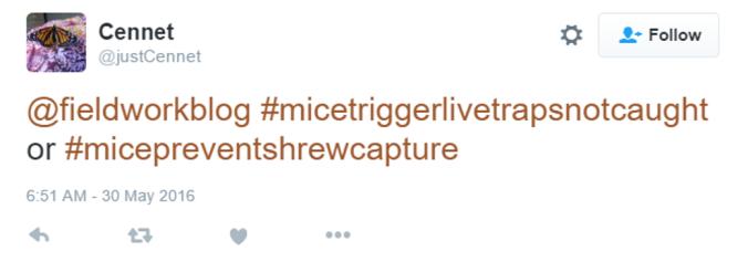 micetrigger