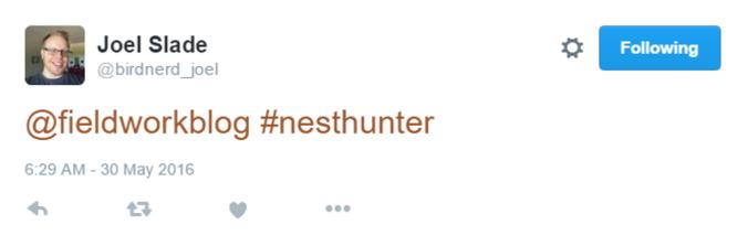 nesthunter