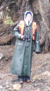 sarah_rain-coat